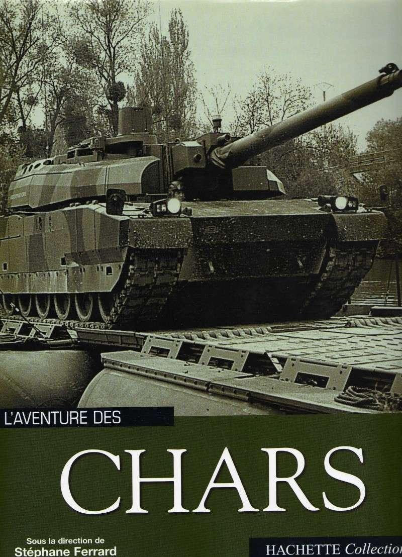 Les ouvrages sur l'Armée. - Page 3 Img83210