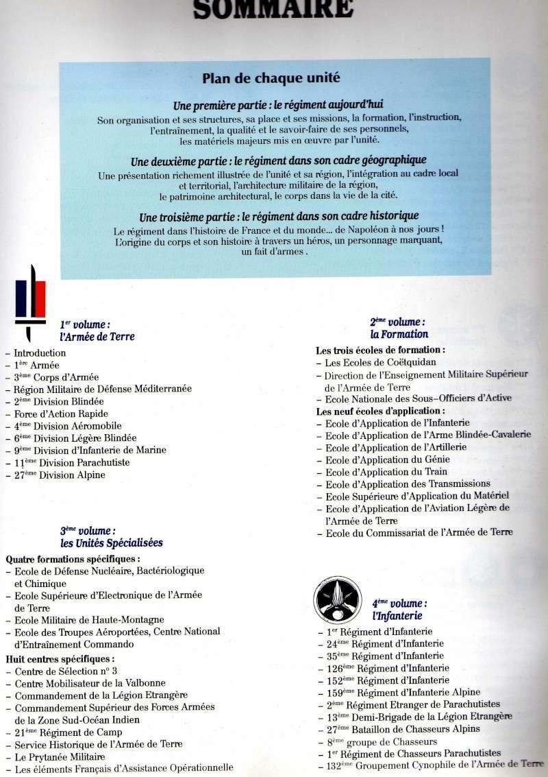 Les ouvrages sur l'Armée. - Page 3 Img83310