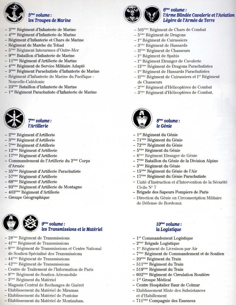 Les ouvrages sur l'Armée. - Page 3 Img83410