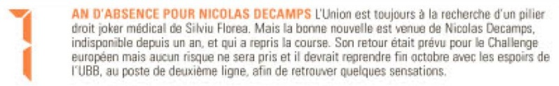 Nicolas Decamps - Page 3 Decamp10