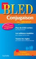 Top14 - 8ème journée : UBB / Stade Toulousaing - Page 11 Plat1-10