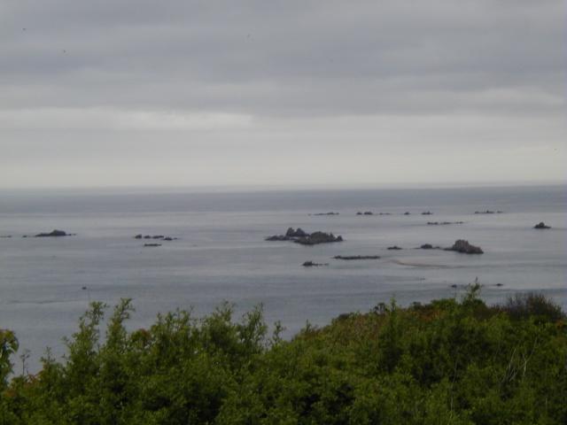 hommage aux pêcheur d'Islande et Terre Neuve P1010011