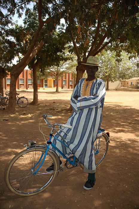 A bicyclette Dsc_0910