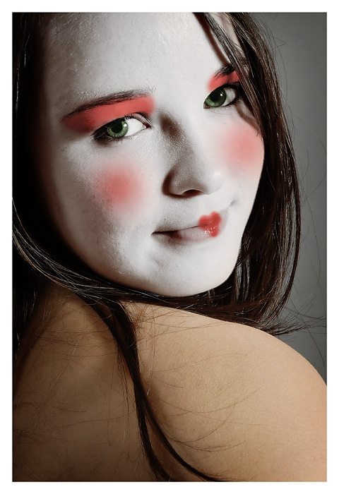 maquillage numérique Dsc_1010