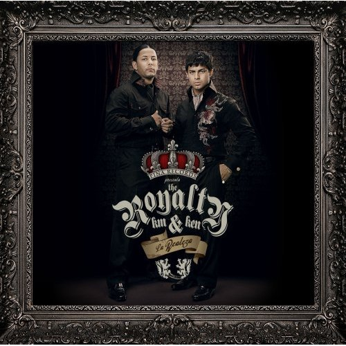 The Royalty - RKM & Ken-Y (Track X Track & Completo) Aw7qch10
