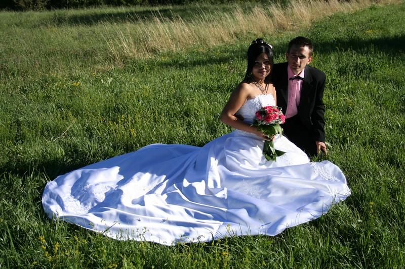 le mariage de mon fils en France  par Daidzou Bbbbbb10