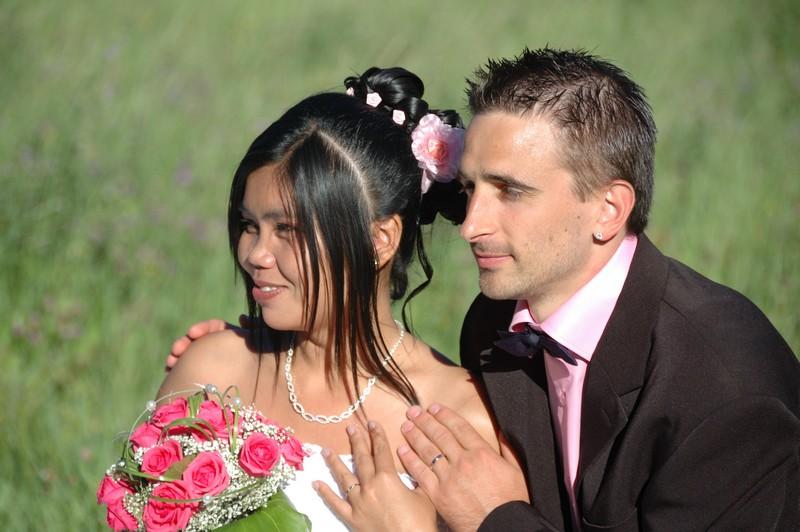 le mariage de mon fils en France  par Daidzou Dsc_5310