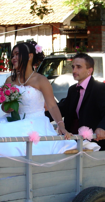 le mariage de mon fils en France  par Daidzou Mariag10
