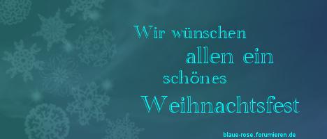 Frohe Weihnachten Werbe-11