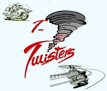 T-Twisters