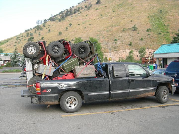 Comment ''packer'' un truck comme il faut.. Image10