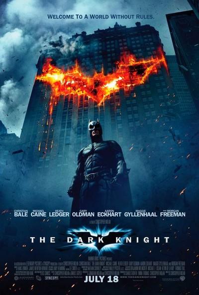Batman: The Dark Knight (2008) 15etpp10