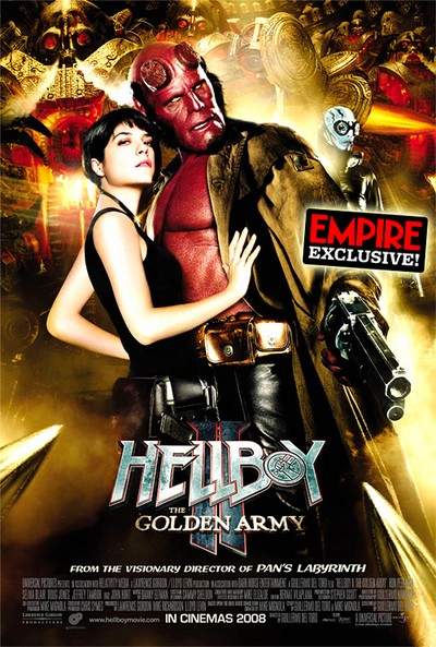 HellBoy 2 The Golden Army (2008) 2ibeot10