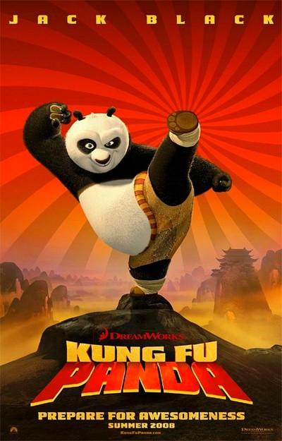 Kung Fu Panda (2008) 34ef7n10