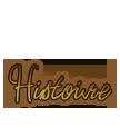 Elandril Lorin Lothinaël - Druide Histoi11