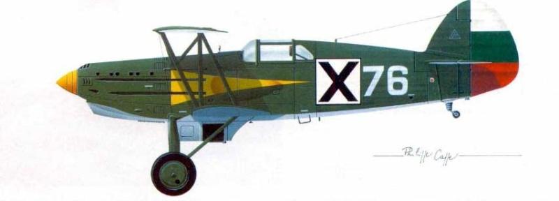 Avia B.534 B_534_15