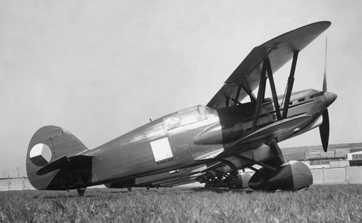 Avia B.534 B_534_16