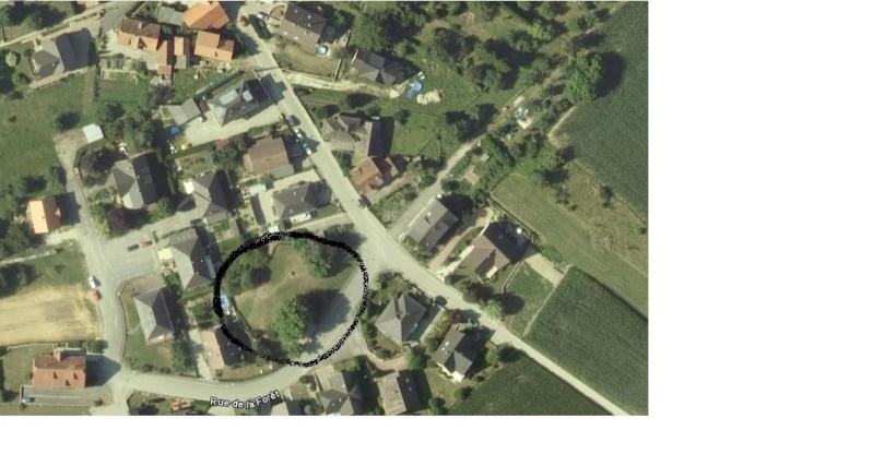Un petit village théâtre d'une Bataille: Kilstett - Page 2 Kilste10