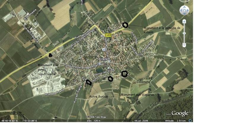 Un petit village théâtre d'une Bataille: Kilstett - Page 2 Sans_t10