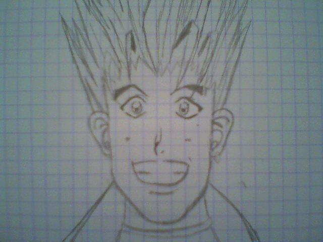 mes tit dessins Photo013