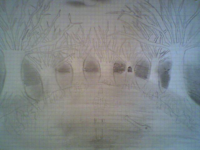 mes tit dessins Photo014