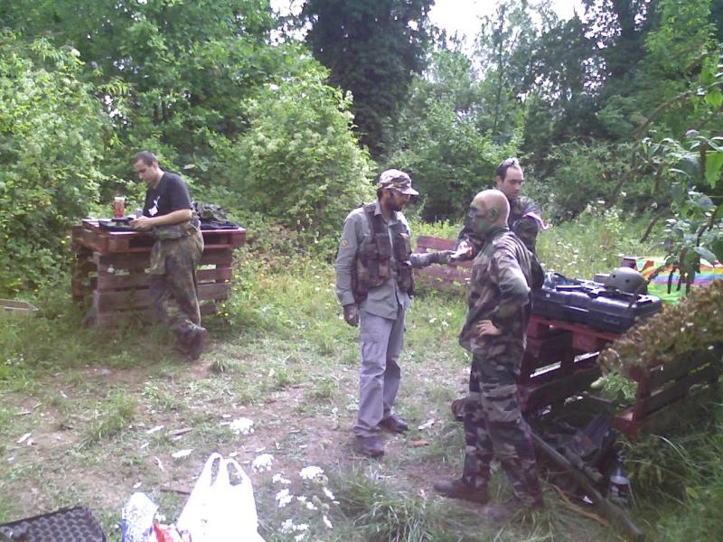 Photos du 08 aout 2010 08-08-12