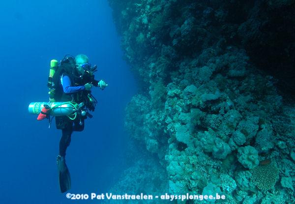 plongée, trimix, tek,extreme dive,épaves,hypoxique - Portail Dsc_0010