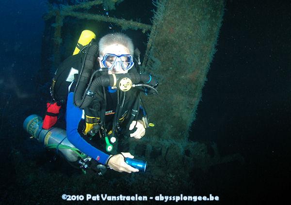 CR semaine plongée tek en CCR mer rouge avec ABYSS Dsc_0015