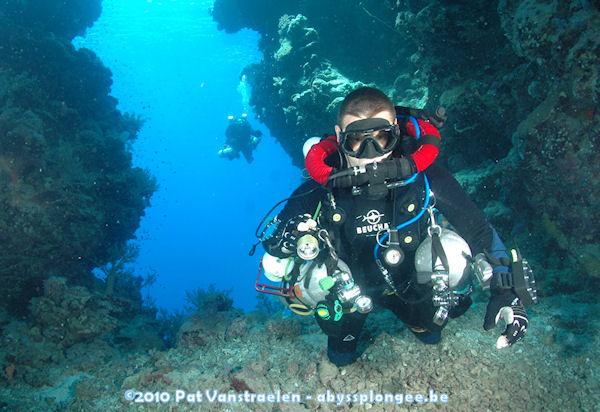 CR semaine plongée tek en CCR mer rouge avec ABYSS Dsc_0022