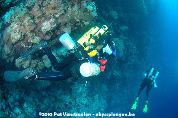 CR semaine plongée tek en CCR mer rouge avec ABYSS Dsc_0025