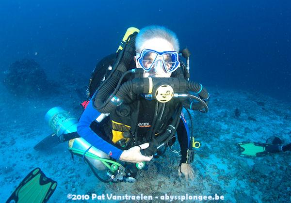 CR semaine plongée tek en CCR mer rouge avec ABYSS Dsc_0031