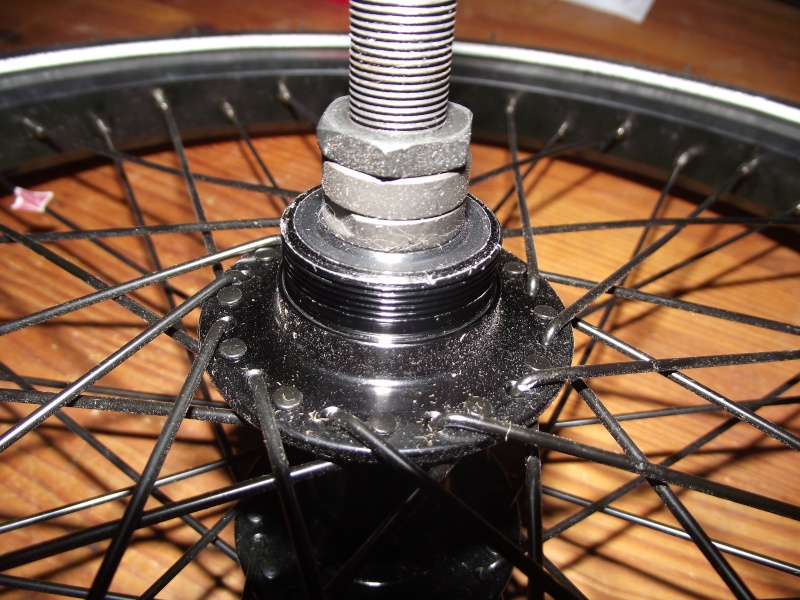 Des roues de trike pas cher et solides pour freins a disque Dscf1910
