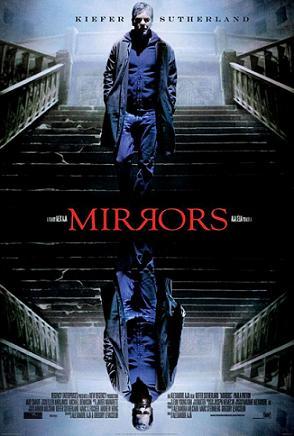 Mirrors 2008 Test_110