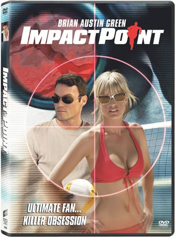 Impact.Point.2008 Test_410