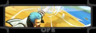 One Piece Revolution Arene_10
