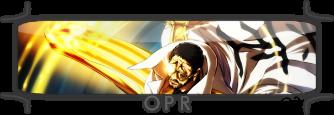 One Piece Revolution Bureau10