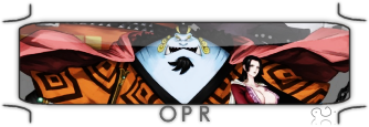 One Piece Requiem - Equipages Calm_b10