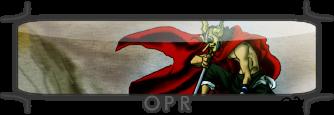 One Piece Revolution East_b10