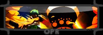 One Piece Revolution Fiche_10