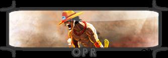 One Piece Revolution Grand_10