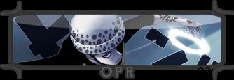 One Piece Revolution North_10