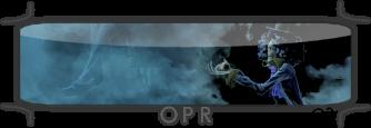 One Piece Requiem - Equipages Prafac10