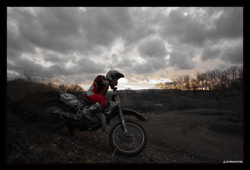 motocross Copie_19