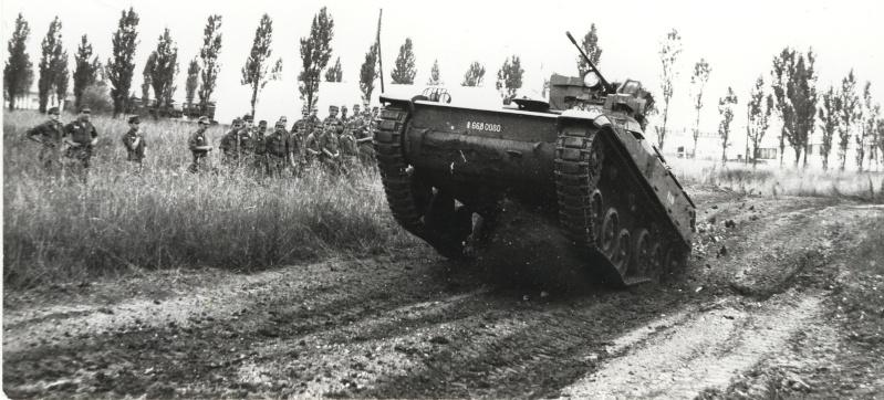 AMX 13 VTT Lyon_313