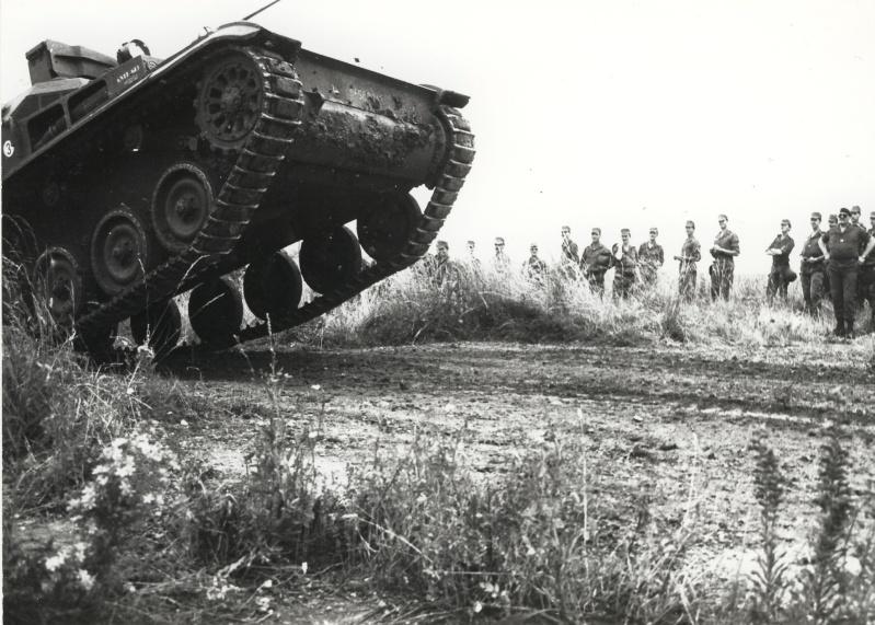AMX 13 VTT Lyon_314