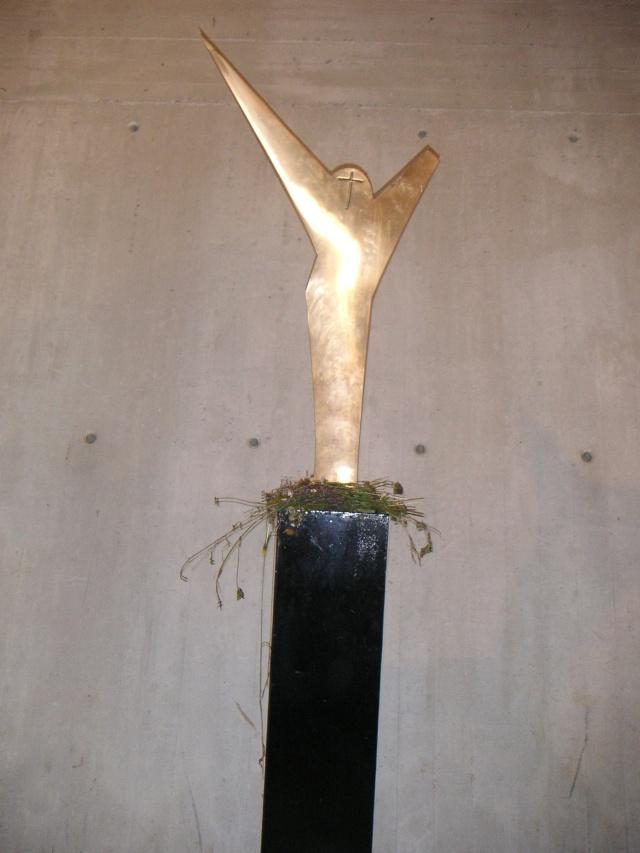 Monument des GLIERES Pict0111