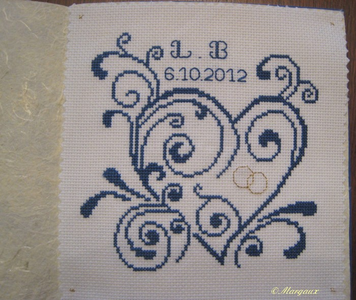 LA BRODERIE - Page 2 Img_1910