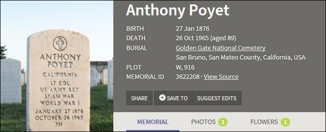 ANTONIN ou ANTHONY POYET Poyet10