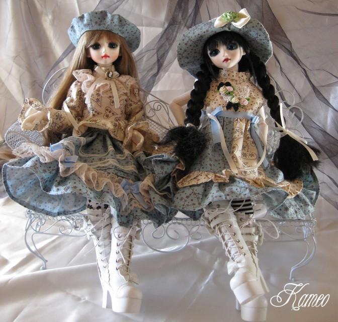 Kameo :petites robes tiny, pukifees ... le 17/05/15 p.22 - Page 5 Camill16