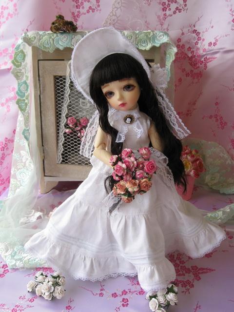 Kameo :petites robes tiny, pukifees ... le 17/05/15 p.22 - Page 4 Tenue_10